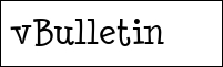 Donatello's Avatar