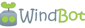 WindBot Forums - Powered by vBulletin